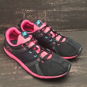 New Balance Running Shoes Size 7